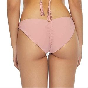 NWT Pilyq basic bottom in Riviera